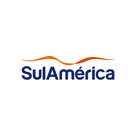 http://www.radioterapiaabc.com.br/wp-content/uploads/2017/02/logo_sulamerica.png