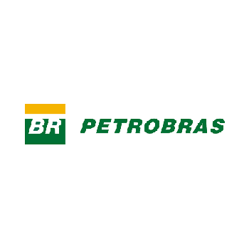 http://www.radioterapiaabc.com.br/wp-content/uploads/2017/03/petrobras1.png